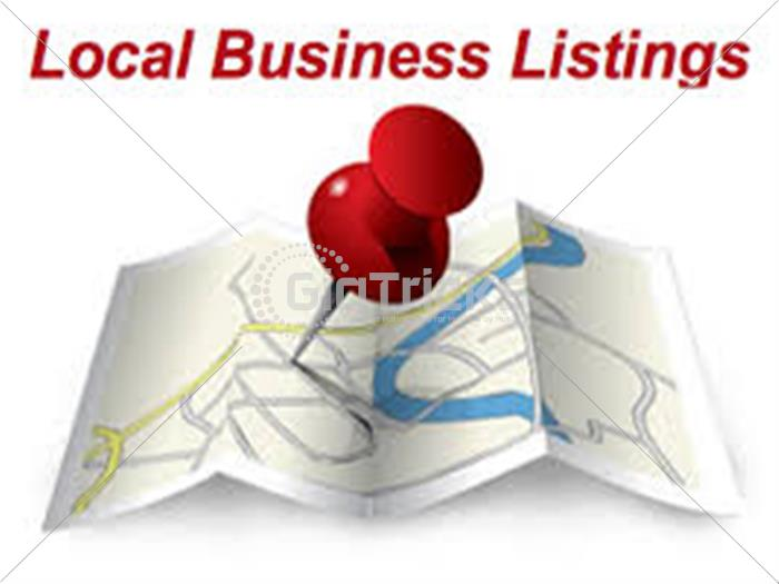 I Will Do Local Listing & Google Business Page Search Engine Optimization.