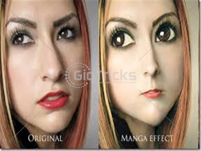 i will design photoshop and editing for you