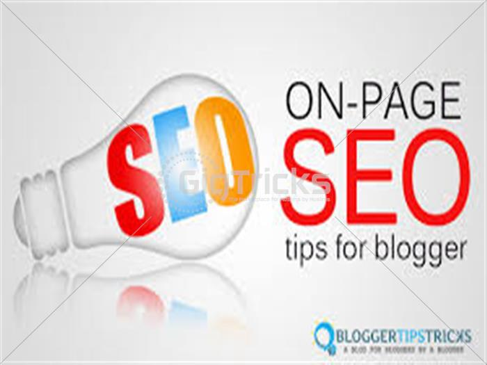 I Will Write The Best SEO Blog, Article & Website Content.