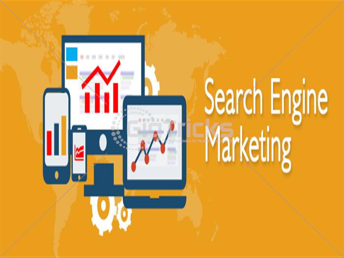 I Will Set Up Google Adwords Campaign