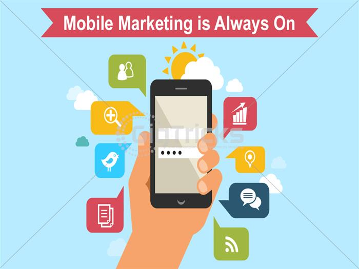 I Will Advertise Your Product Through Mobile App