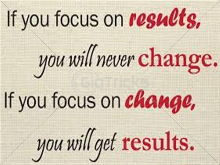 I will make 30 success quote for social media