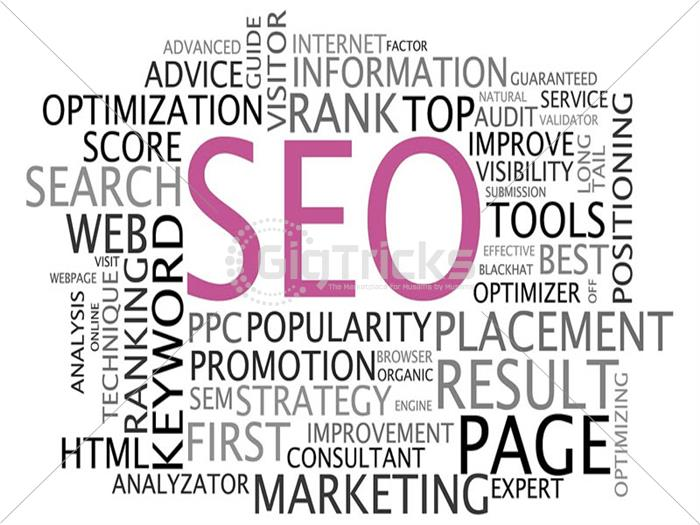 I Will Do Perfect SEO Domain Research And Keyword Search