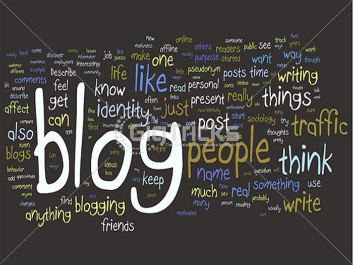 I Will Post Your Article On My Knowledge News Blog