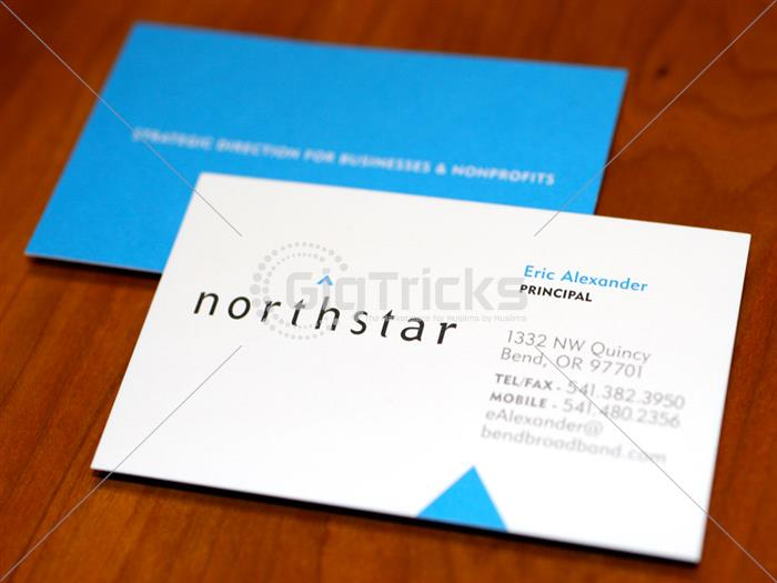 I Will Design Best and Unique And Professional Business Cards