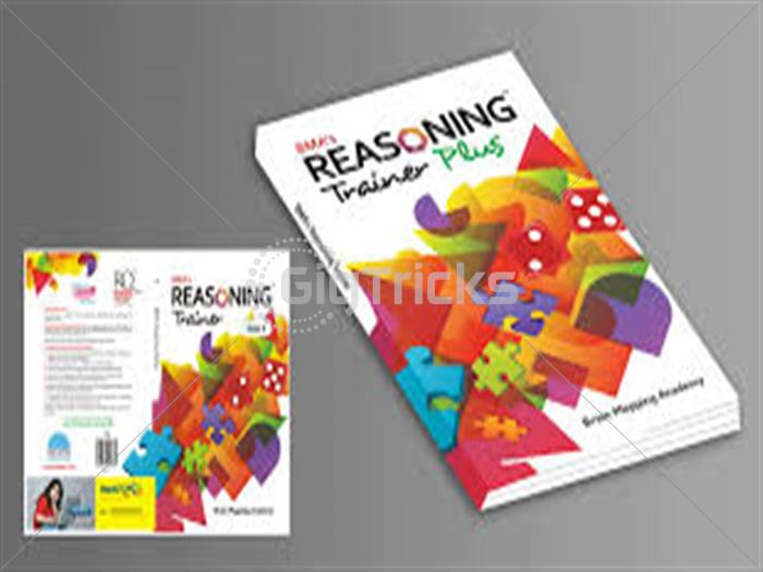 I will design book cover pages
