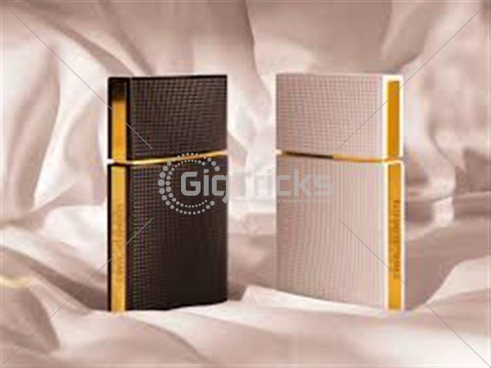 Book Cover And Packaging