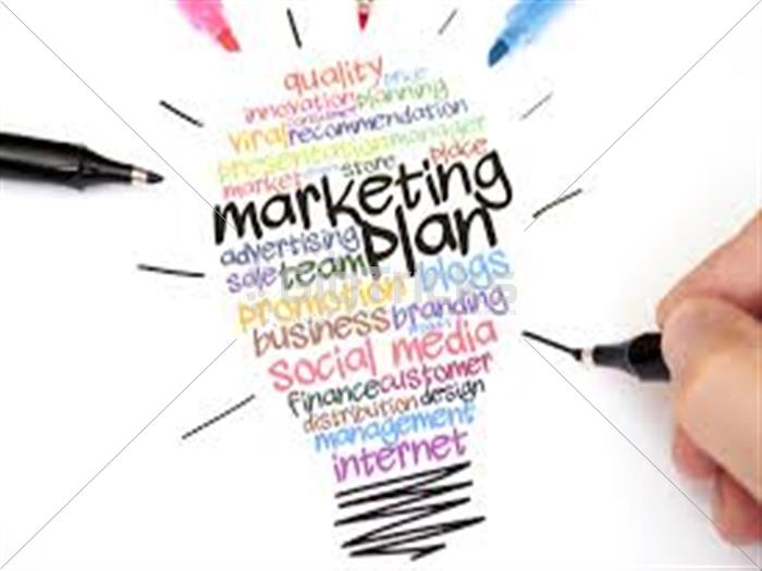 I will do Research of Content Marketing or Business plans