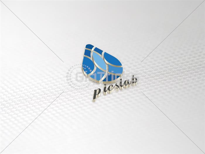 I Will Design The Perfect Logo For Your Business